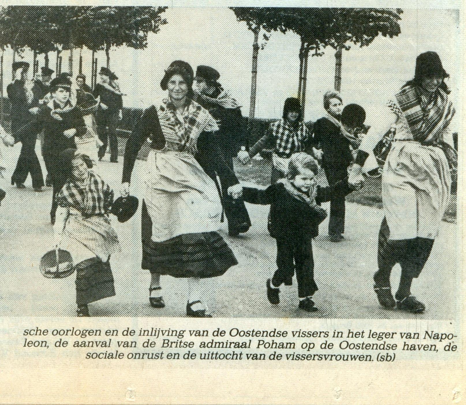 derde artikel 1978