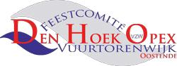 logo feestcomté Den Hoek