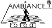 logo ambiance totaal