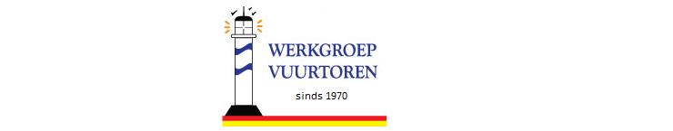 logo 1970 breed